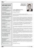 gelangen Sie zur Gemeindezeitung, Ausgabe 20 ... - Pfaffstätten - Page 2