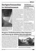 gelangen Sie zur Gemeindezeitung, Ausgabe 20 ... - Pfaffstätten - Page 3