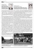 gelangen Sie zur Gemeindezeitung, Ausgabe 20 ... - Pfaffstätten - Page 4