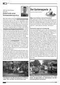 gelangen Sie zur Gemeindezeitung, Ausgabe 20 ... - Pfaffstätten - Page 6