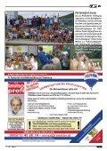 gelangen Sie zur Gemeindezeitung, Ausgabe 20 ... - Pfaffstätten - Page 7