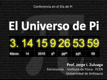 universo-pi