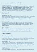 Carnival Splendor - Net-Tours GmbH - Page 2