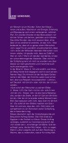 Oktober / November 2013 - Ev.-Luth. Johanneskirchgemeinde ... - Page 2