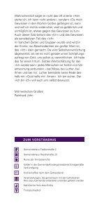 Oktober / November 2013 - Ev.-Luth. Johanneskirchgemeinde ... - Page 3