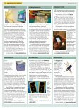 Asecos - tb2b media - Page 2