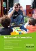 LA PARTITA DELL'AFRICA - Oxfam Italia - Page 2
