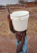 LA PARTITA DELL'AFRICA - Oxfam Italia - Page 6