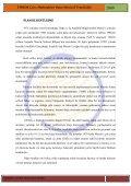 mersin'in çevre sorunları ve çözüm önerileri tmmob çevre ... - Page 4