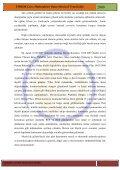 mersin'in çevre sorunları ve çözüm önerileri tmmob çevre ... - Page 5