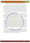 mersin'in çevre sorunları ve çözüm önerileri tmmob çevre ... - Page 6