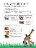 Tag selv og gå direkte til kassen - Aalborg Zoo - Page 2