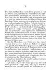 Hetzjagd auf dem Planet der Affen - Seite 5