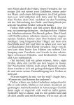 Hetzjagd auf dem Planet der Affen - Seite 6