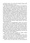 Hetzjagd auf dem Planet der Affen - Seite 7