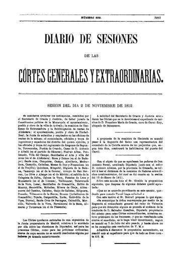 02-11-1812. Nº 692 - Academia Puertorriqueña de Jurisprudencia y ...
