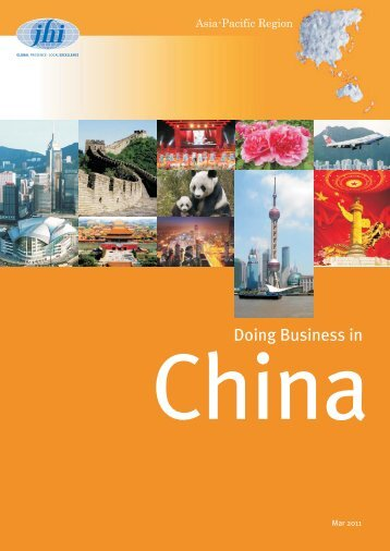 DB China rev.cdr - JHI