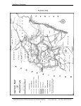 RIPORT-REBELLION IN WAZIRISTAN.pdf - Riport.org - Page 3