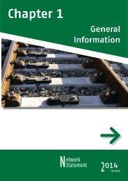 General Information V.1 - Adif