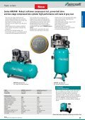 The fixed compressors - 10 bars - DMK - Page 2