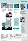 The fixed compressors - 10 bars - DMK - Page 4