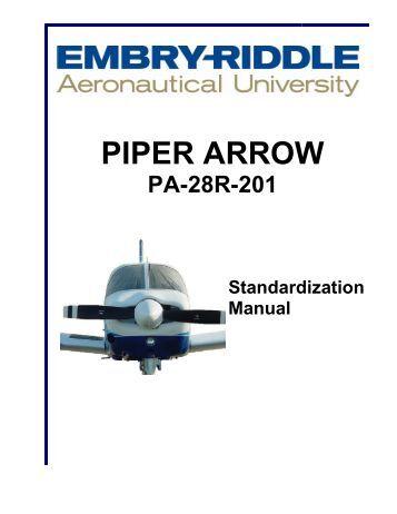 Cessna 172s nav iii Information manual pdf