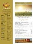 The Barley Grower 2009 - Western Barley Growers Association - Page 3