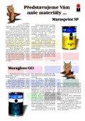 SC 1999 / 1 - SERVIS CENTRUM - Page 2