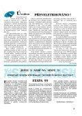 SC 1999 / 1 - SERVIS CENTRUM - Page 3