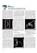 SC 1999 / 1 - SERVIS CENTRUM - Page 4