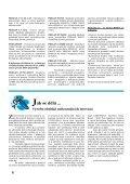 SC 1999 / 1 - SERVIS CENTRUM - Page 6