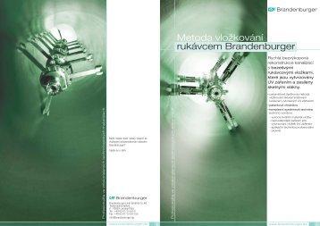 BRAN Br_Schlauchlin_cz.fh11 - Brandenburger