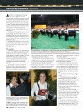 Armbruster Tops Showmanship - Angus Journal - Page 2