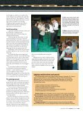 Armbruster Tops Showmanship - Angus Journal - Page 3