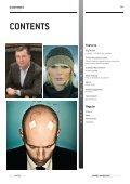 Onrec Magazine - Issue 127 - August 2011 - Online Recruitment ... - Page 5