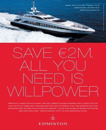 ED Boat.Int JUNE05-dps2 - Edmiston & Company