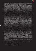OBJETS ET PRATIQUES NUMÉRIQUES - Page 4