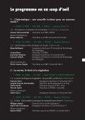 OBJETS ET PRATIQUES NUMÉRIQUES - Page 5