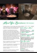 The Spa at thornton Hall - Thornton Hall Hotel & Spa - Page 2