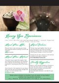 The Spa at thornton Hall - Thornton Hall Hotel & Spa - Page 3