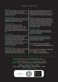 The Spa at thornton Hall - Thornton Hall Hotel & Spa - Page 4