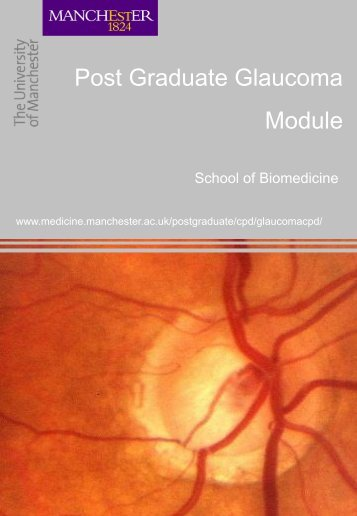 Irene Boardman RE - contentlibrary - The University of Manchester