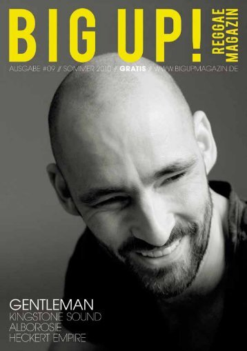 Big Up! Magazin Nr.9 pdf