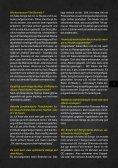 Big Up! Magazin Nr.9 pdf - Page 7