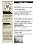 Voting Irregularities Report - Page 4