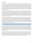 2012 A QIP S YSTEMS P OR TFOLIO - National Louis University - Page 3