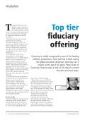 Link - Guernsey - Page 3