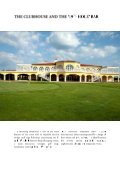 Lighthouse Golf Brochure. PDF - Lighthouse Golf Resort - Page 5