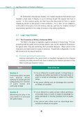 A Practical Guide for Medical Practitioners on Corruption Prevention - Page 3