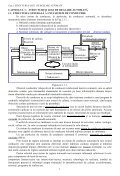 Lectii curs IRA SA rezumat 1.pdf - Catedra de Automatica Craiova - Page 6
